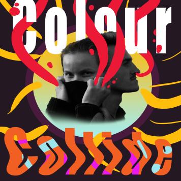 colourcollidealbumcover